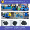 Widely Used Tire Shredder Machine for Sale/Waste Tyre Recycling Machine