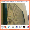 Fencing Panels Metal Fence Metal Fence Panels 3D Security Fence
