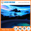 Wholesale Full Color LED Screen with Very Competitive Price