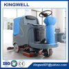 European Quality Floor Scrubber for Cheaning Floor (KW-X7)