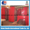 Hebei Hualin Supply Panel Formwork with Plywood Used in Concrete Pour
