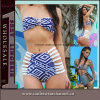 Fancy Hot Fashion Sexy Bikini Swimwear Lady Bikini (41310)