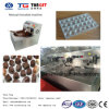 Manual Handmade Chocolate Depositing and Enrobing Machine