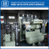 Industrial High Pressure Air Compressor Gas Compressor