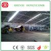 High Speed Paper Honeycomb Core Machine