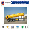 Tri-Axle Dump Truck Trailer for Sale Promotion