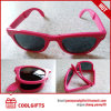 Hot Folding Pocket Sunglasses with Girl Style for Promotion Gift