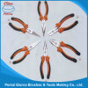 Flat Nose Pliers Advanced USA Type
