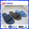 High Quality Mens Slipper Sandals for Man (TNK30046)