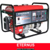 Automatic China Gasoline Generator (BH6000EX)