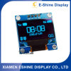 12864 customized blue OLED Monitor Display/screen Lighting for Sale