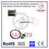 Thermocouple Bare Wire (K Type Alumel)