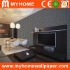 High Class Decorative Wall Paper with OEM/ODM Service