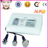Facial Ultrasound Skin Tightening Machine