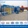 Fully Automatic Cement Brick Block Making Machine with Ce Certificate