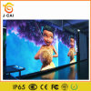 Well Uniformity P6 LED Panel Screen for Indoor Advertising