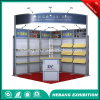 Hb-Mx0050 Exhibition Booth Maxima Series