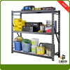 Steel Shelving, Warehouse Rack, Garage Shelving, Metal Racks