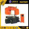 Good Quality Band Sawing Machine Metal Pipe Round Cutting Machine