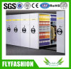 Strong Steel Stationery Cabinet with 4 Shelves (ST-02)