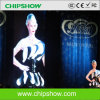 Chipshow P10 Indoor Full Color Stage Large LED Display