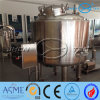Magnetic Mixing Tank Ss304 Ss316