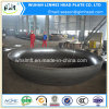 Carbon Steel Tank Dished Ends
