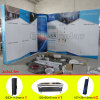 Single Sided Portable Trade Show Stand