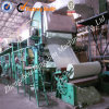 787mm Tissue Toilet Paper Making Machine Napkin Paper Machine