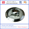 Stainless Steel Round Plate of Metal Parts