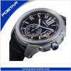 New Latest Popular Quarz Sports Watches Men Watches