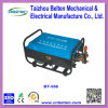Bt-558 High Pressure Washer 1-3MPa 30L/Min 220/380V