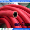 Red Oxygen Hose Single Welding Hose