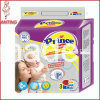 Fujian China Factory Disposable Economic Packing Magic Tape Baby Diapers