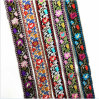 Fashionable Best Sell Embroidery Lace for Decorative