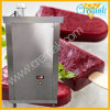 China Hot Sell High Production Stainless Steel Popsicle Maker