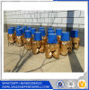 TCI Tricone Bit 311mm IADC 737 for Water Well Drilling