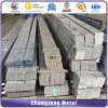Carbon Steel Flat Bar with Corrosion Resistance (CZ-F07)