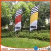 3m Outdoor Portable Promotional Beach Flags