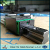 Wholesales 20mm Linear Guide Rail for CNC Kits (HGH 20CA)