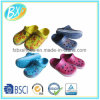 Puffing EVA Injection Shoes for Women