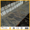 Good Quality Apollo Marble for Countertops, Floor and Wall Tiles
