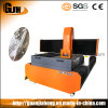 1225 Soft Metal Engraving Machine, CNC Router Machine