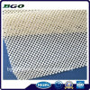Popular Sale Carpet Underlay Non-Slip Rug Pad