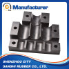 Custom OEM Industrial EPDM Rubber Products