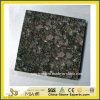 Volga Blue Ukraine Diamond Granite Flooring Tile/Slab