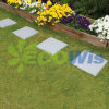 Lawn Yard Instant Patio Blocks China Manufacturer
