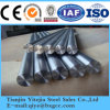 Polished Alloy Titanium Bar (GR1 GR2 GR3 GR5)