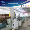 New Pet PP Packing Strap Extrusion Line