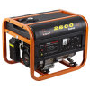 CE Approved with Plastic Fuel Tank 2 kVA Gasoline Generator